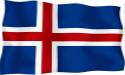 冰岛签证案例分析