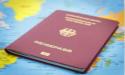 冰岛签证百科
