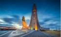冰岛签证在线问答汇总