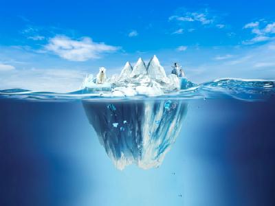 安全提醒:冬季赴冰岛中国公民注意安全