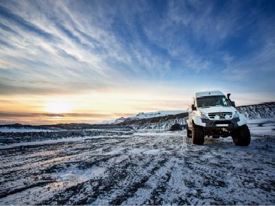 冰岛廉航无预警倒闭,全球约1万旅客受影响