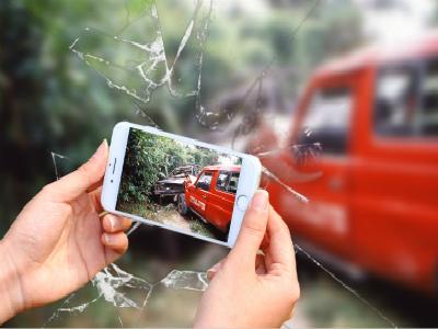 冰岛车祸后续新增1人伤重身亡